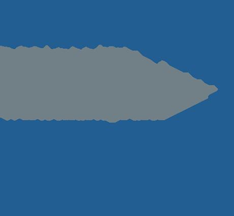 Schneiders Rechtsanwälte Wirtschaftsprüfer