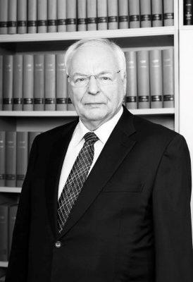 Rüdiger Schneiders